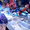 Erneut fällt der Ifo-Geschäftsklimaindex