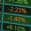 Anleger warten auf die Verbraucherpreise