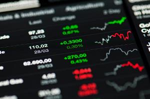 Fed lässt den Dax steigen