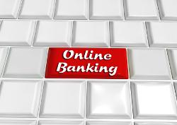 Bankingtan
