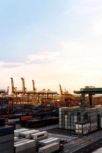 Weltbank senkt die Prognose für die Weltwirtschaft