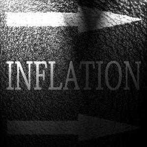EZB senkt Leitzins nicht