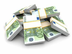 Kreditanfrage: Voraussetzungen, Ablauf und Möglichkeiten